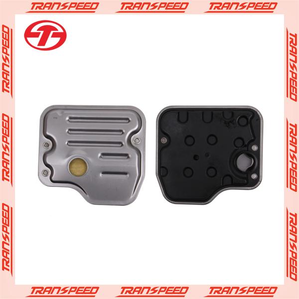 Transpeed U250E /U151E transmission oil filter