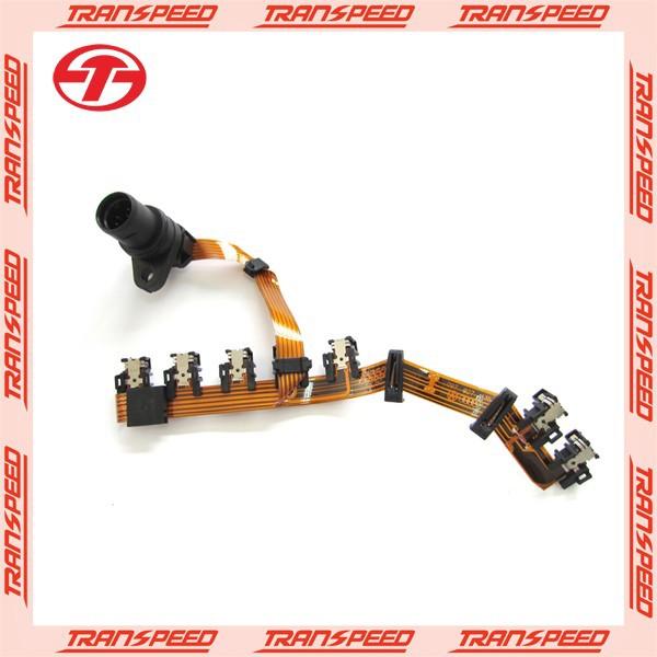 01N auto wire harness connector automotive cable transmission part auto part