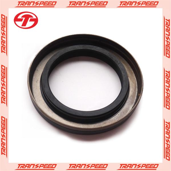722.6 transmission oil seal NAK oil seal.