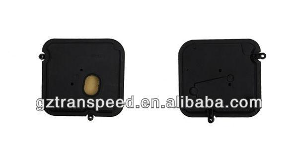 42RE transmission filter parts