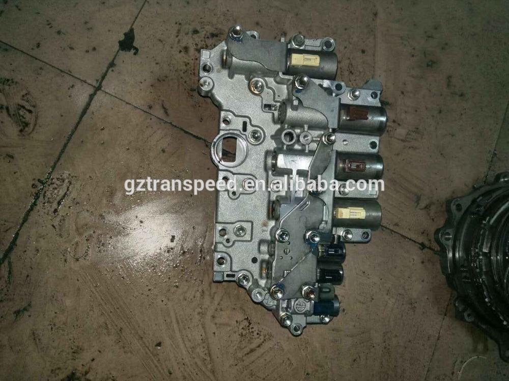 U760E valve body2.jpg
