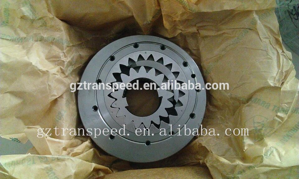 6hp26 auto transmission oil pump orignial new