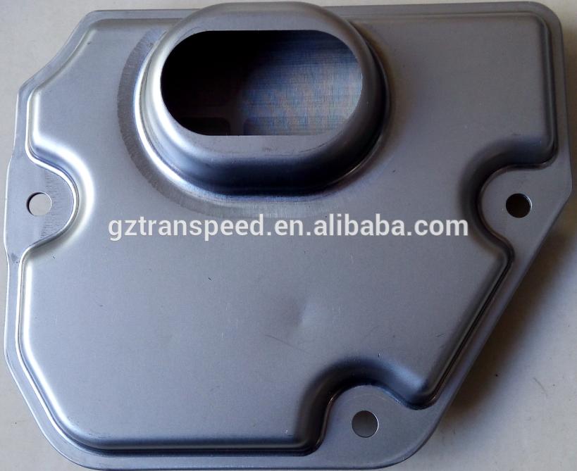 09g automatic transmisison filter for mini