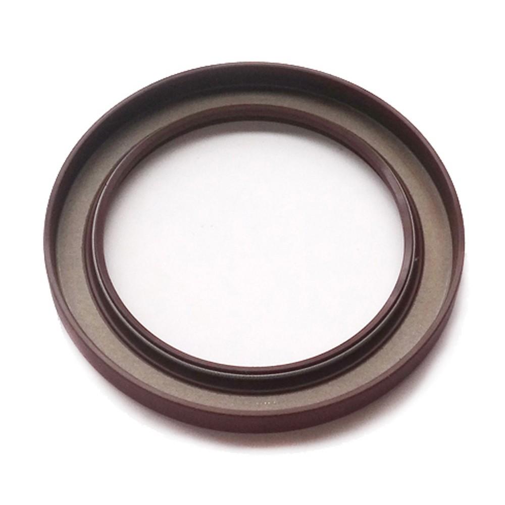 0734 319 419 5HP19 half shaft oil sealing for transmission parts