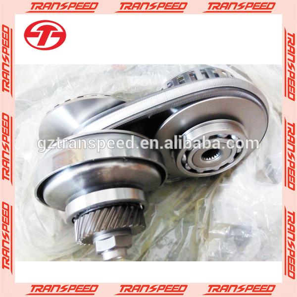JF015E CVT transmission Chain belt automatic Transmission OEM Pulley chain sprocket wheel