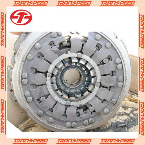 DSG 0AM transmission clutch drum Featured Image