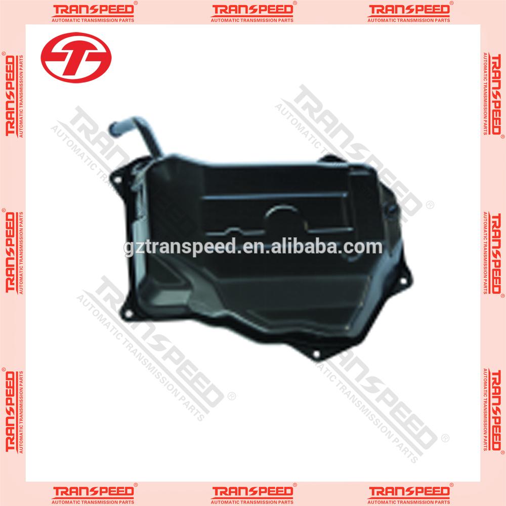 Quảng Châu transpeed 01N hộp số tự động dầu chảo tấm kim loại phù hợp cho VW.