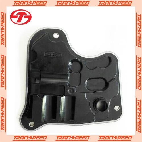 transmission oil filter for CVT transmission K310