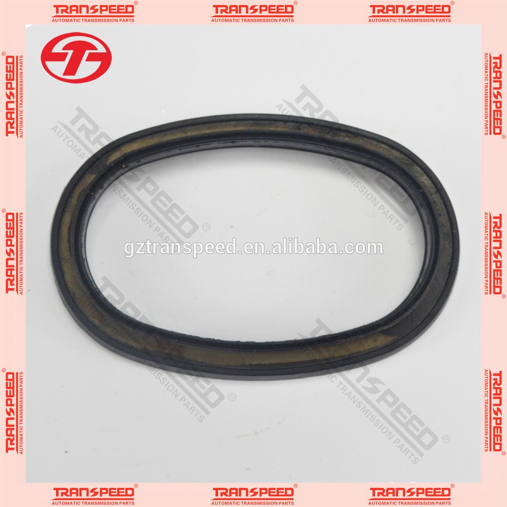 TCU rubber ring for AUDI CVT transmission 01J 927 213D Featured Image