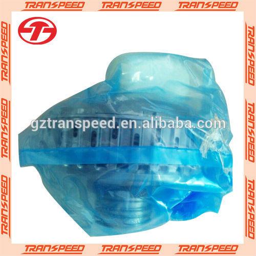 DL501 automatic transmission 0B5 input drum ASSY