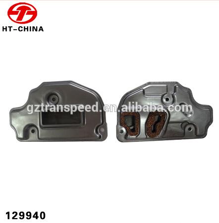 Volkswagen 09G transmission oil filter, Mini transmission filter Featured Image