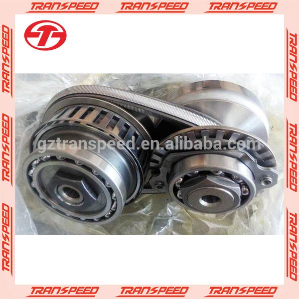 RE0F11A CVT transmission sprocket wheel for nissan Sunny