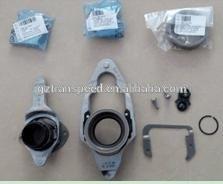 OAM DSG automatic transmission clutch assy shift fork new original