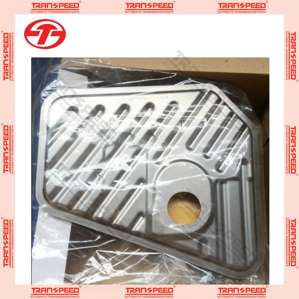 01J oil filter for AUDI cvt transmission , CVT transmission parts