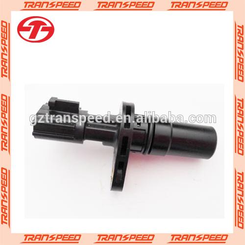 Transpeed CVT JF011E automatic transmission input sensor