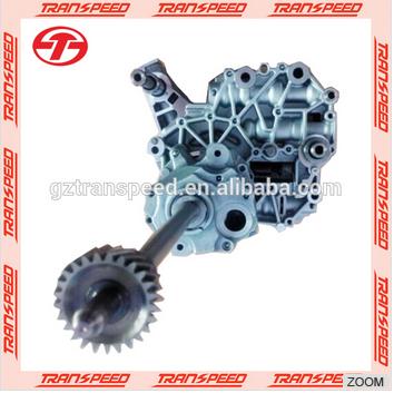 Transpeed Auto Transmission 01J CVT Valve Body for AUDI transmission parts