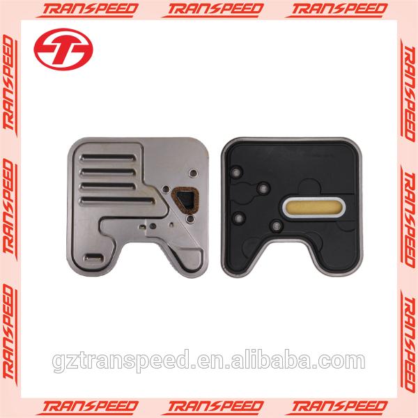 automatic transmission filter A4AF3/A4AF2 Guangzhou Transpeed .