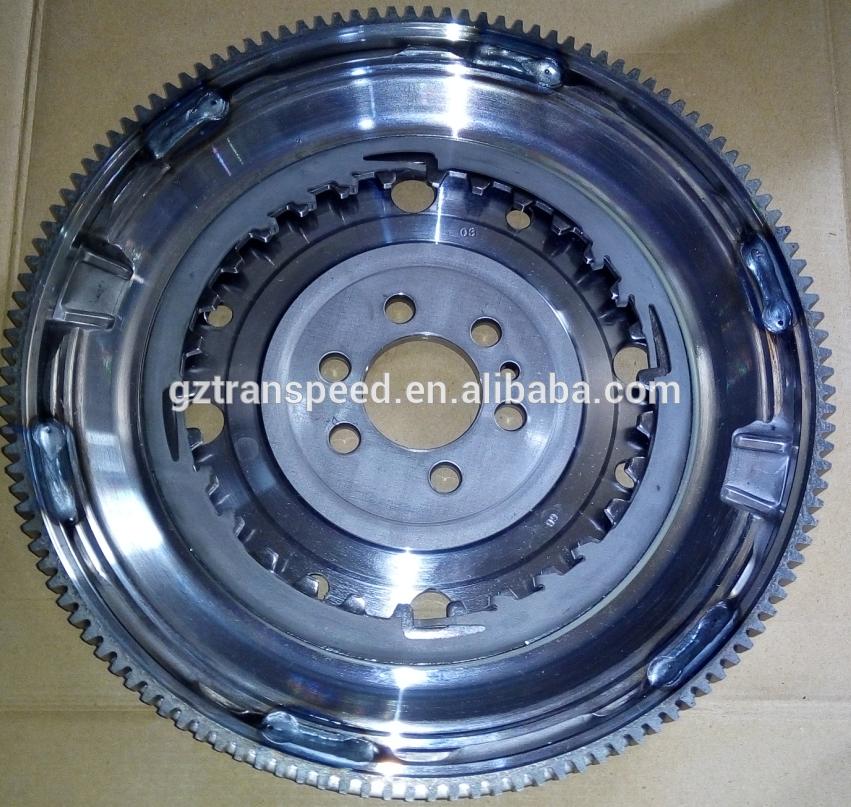 0am 7 speed auto transmission flywheel new transpeed