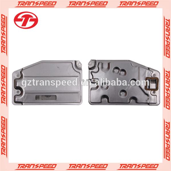 A541E automatic transmission filter transmission filter