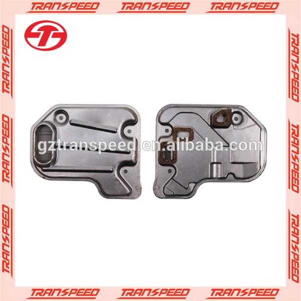 A650E automatic transmission filter