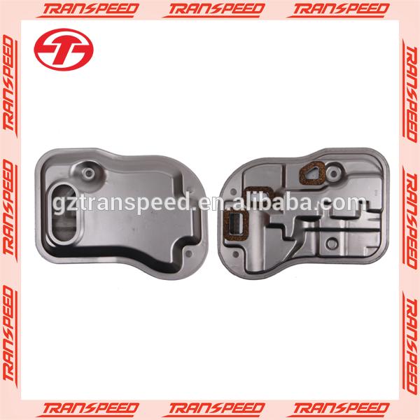 A341E automatic transmission filter