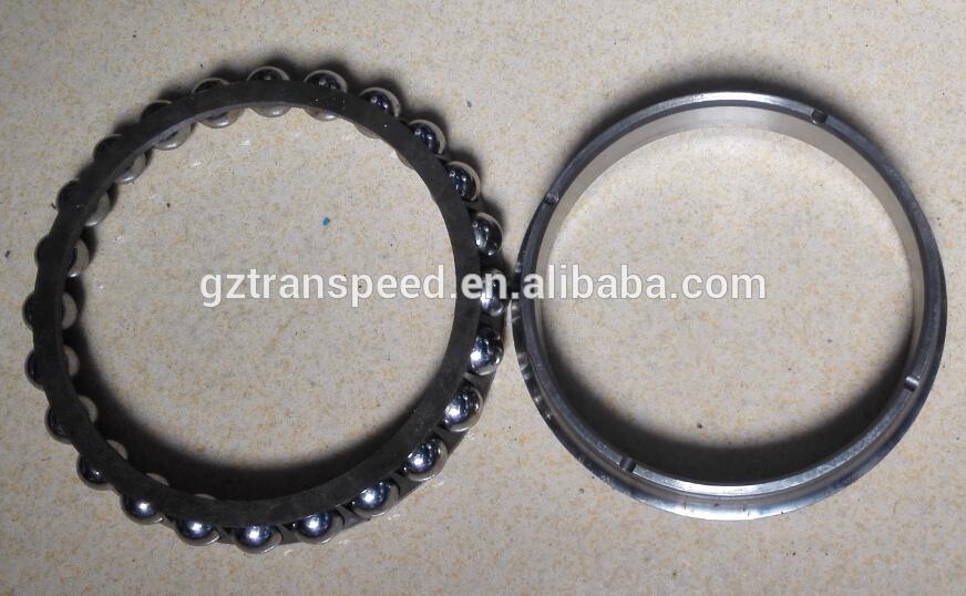 u660e automatic transmission bearing qulity good transpeed