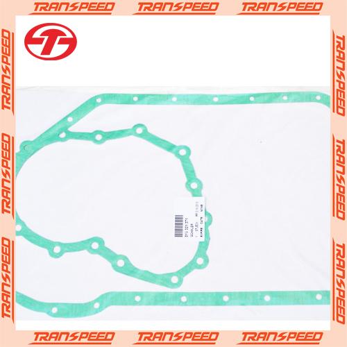 5HP19 transmission fiber gasket paper gasket