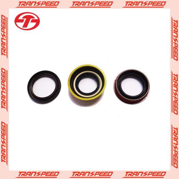 5HP19 floating seals for transmission parts NAK oil seals.