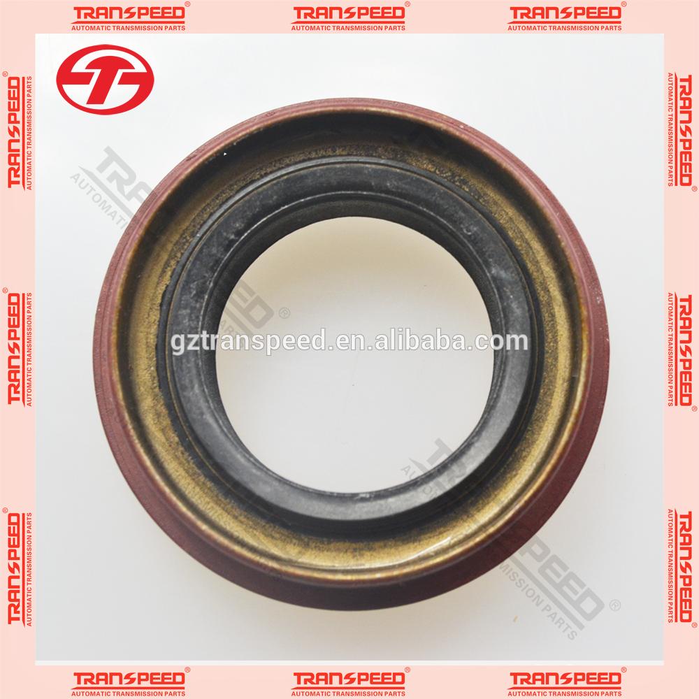 NAK AODE bigger rear hydraulic oil seals for auto parts