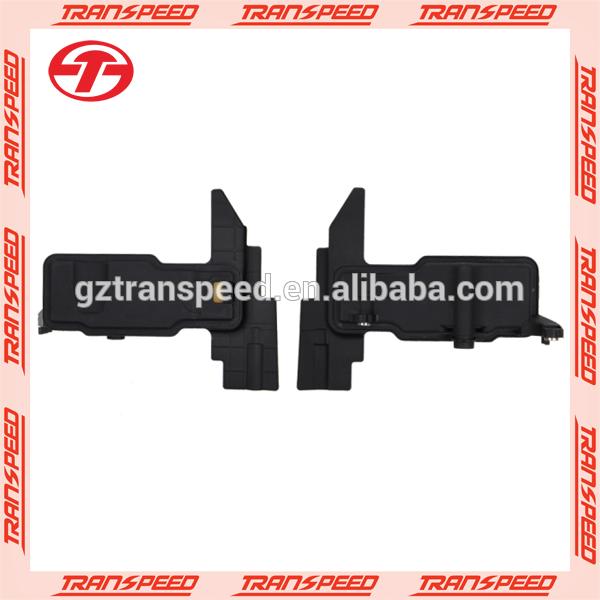 CG1 transpeed transmission filter 078946