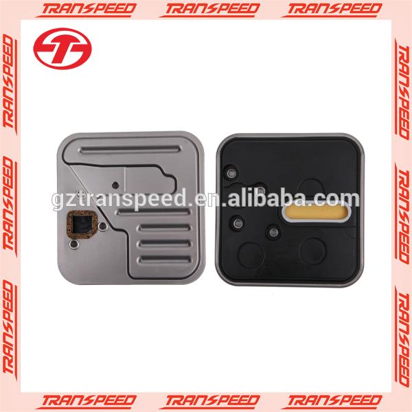 A4AF3 automatic transmission oil filter