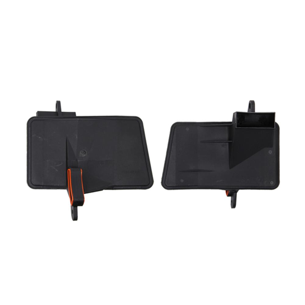 50-40LN transmission oil filter for Opel CHRYSLER