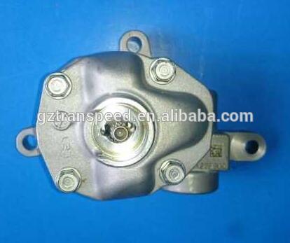 Transpeed gearbox JF015 oil pump for Nissa CVT