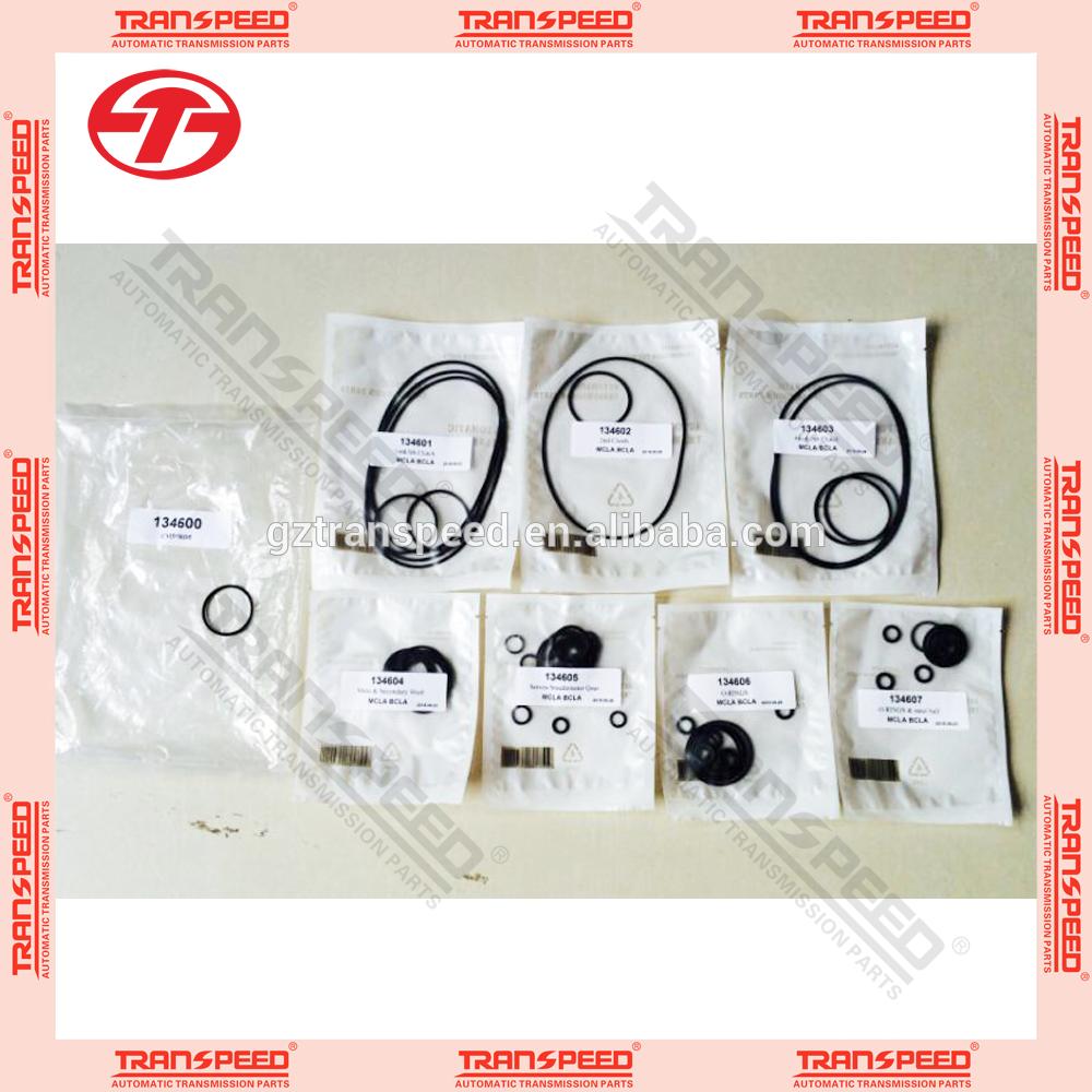 cm5 o-ring kit  (2).png