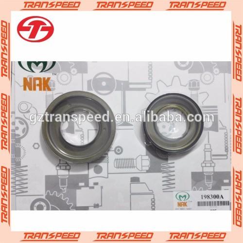 02E piston kit 198300A nak brand for automatic transmission