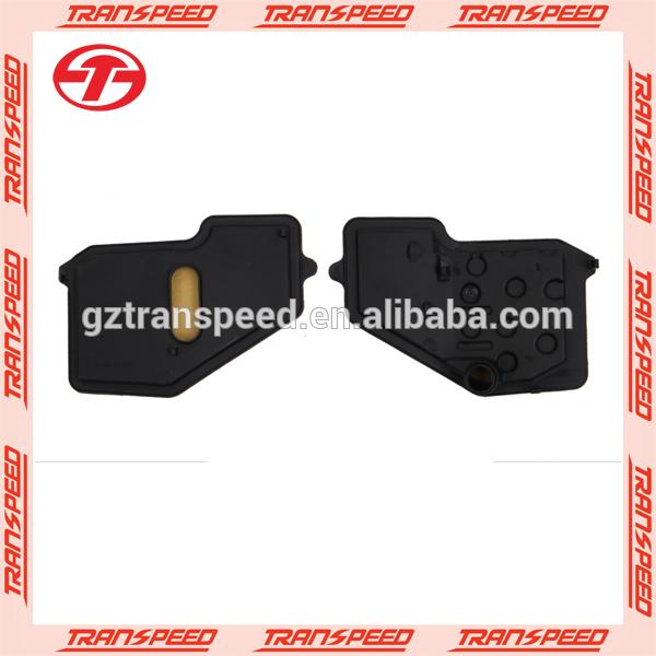 u540 japanese car transmisison filter 127942 Featured Image