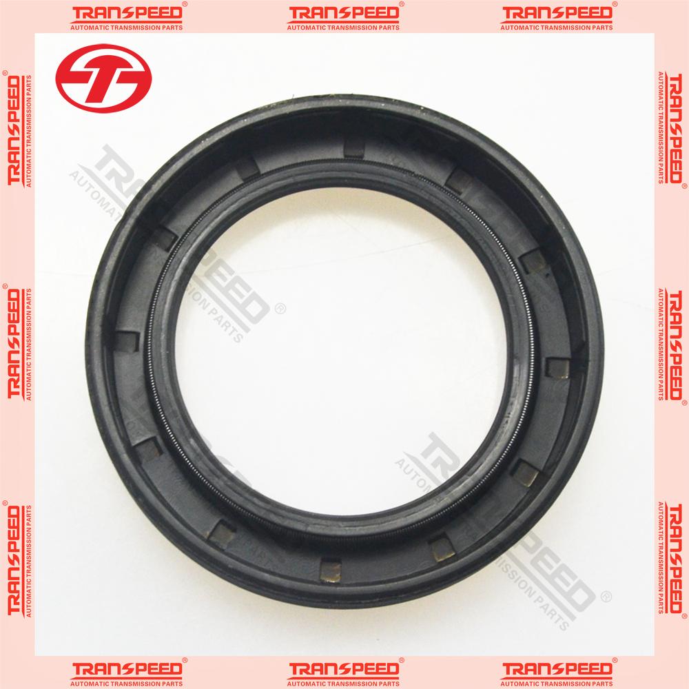 4HP14 transmission Half shaft oil seal