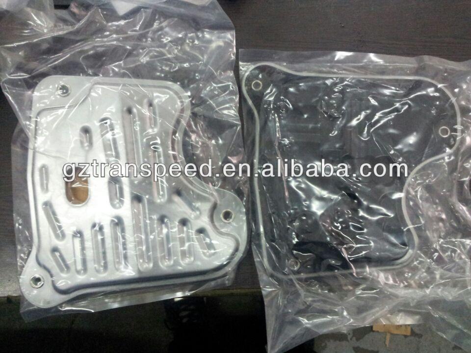 k310 cvt axio transmission oil filter