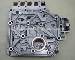 01M Transmission rebuild valve body for Volkswagen
