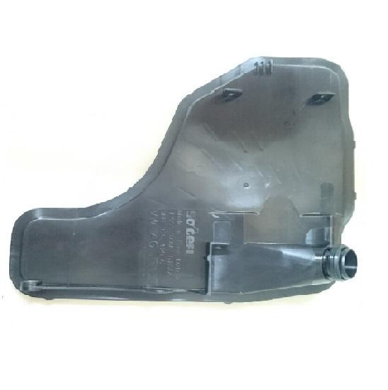 OBH DQ500 transmission Original oil filter for Audi