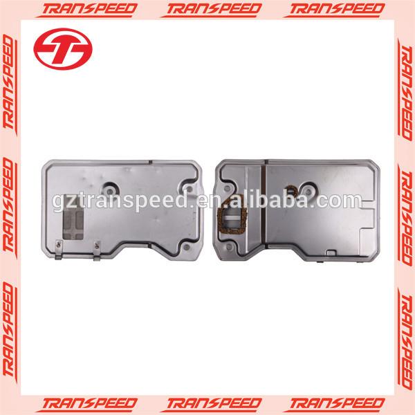 a340e 073940 automatic transmission Filter