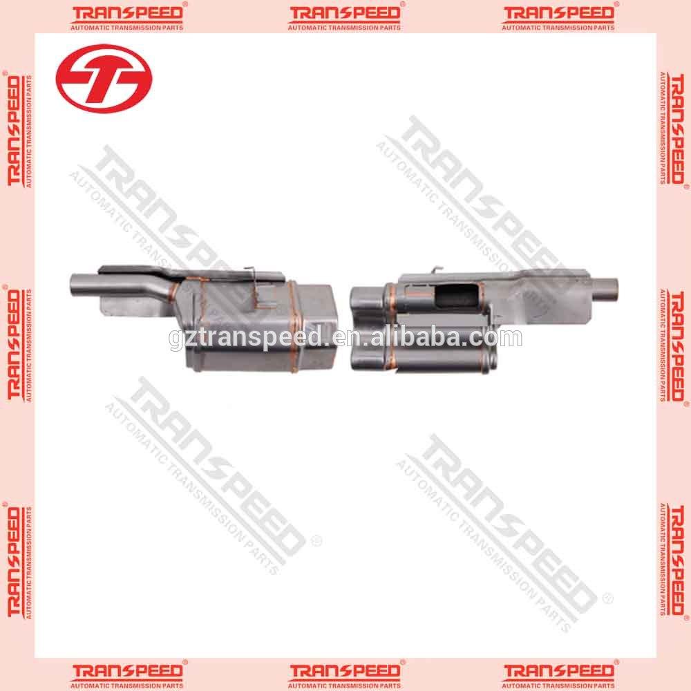 BMXA SLXA filter filter transmission gear box paper filter for Honda cars